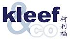 kleef&co