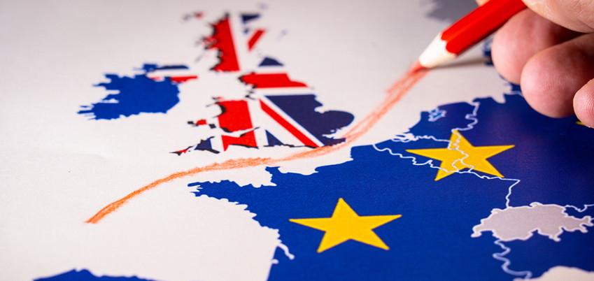 UK, Brexit, EU, Boris Johnson Brexit deal,